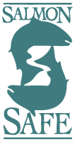 logo_salmonsafe